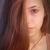 Juli Romanova♥