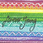 Forever Young ∞