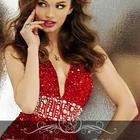 Dressy Girl Kouture