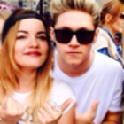 ❁ asia LOVES niall ❁