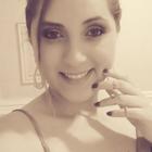 Cintia Malta