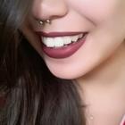 Larissa Amada