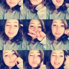 Gaia Gradassi