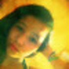 Berenice Lira