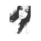 Viviana Salazar. ❤