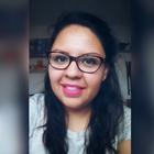 Andrea Reyna