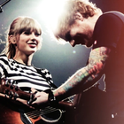 Katy_Swift