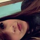 Andressa Ruiz