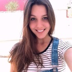 Gabrielly Stertz