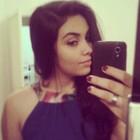 Livia Moreno