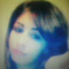 Nilda Silva Silva