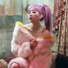 윤하늘 (Haneul)
