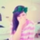 Anika Grande ♥