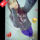 Arely Badillo