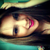 '  Amanda Franco :)