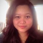 Heather Siangco