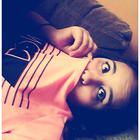 ~GirlOnARainbow~