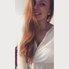 Amanda Ljungkvist