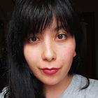Marika Iannucci