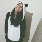 Querida Panda