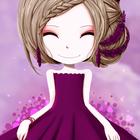 The Elina Smile