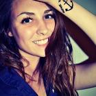 Kaylee Frankhouser