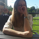 Andreea Botez