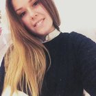 Lorena Redondo
