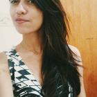 Camila Barrozo
