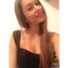 Francesca Basile ♦