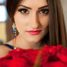 Alina GaBriela