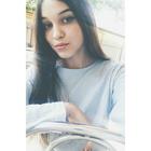 Virsta Roxana
