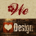 We Heart Design