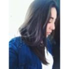 'Paola Real