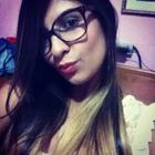 Júlia_♥