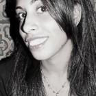 Lola Ribeiro