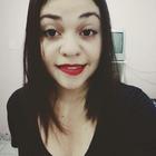 Wivianne Melo