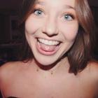 Hannah Holaday