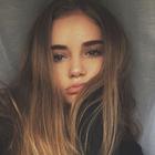 Stepanie