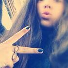♥Catarina Moreira♥