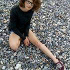 Eva Coppieters
