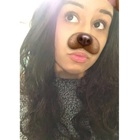️ Odalys Torres ♔
