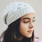 Jenna Meshejian