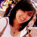Kaneesia Kamil Chu