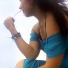 Elyume