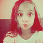 Alessia Matei