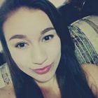 Mireli Gonzalez Gutierrez