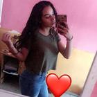 Lizbeth Quiroz