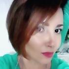 Cleo Souza