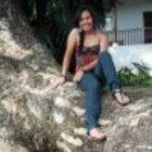 Estefania Garcia M